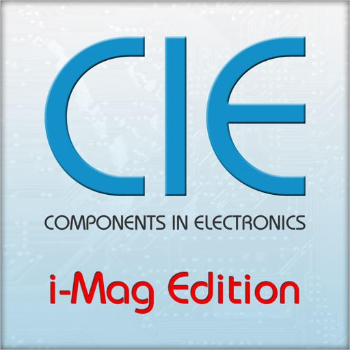 Components In Electronics Magazine