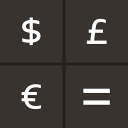 Currency Calculator free
