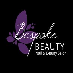 Bespoke Beauty