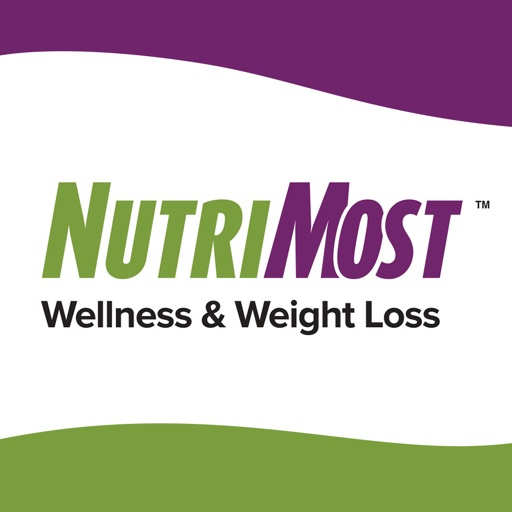 NutriMost Watchung