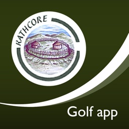 Rathcore Golf and Country Club