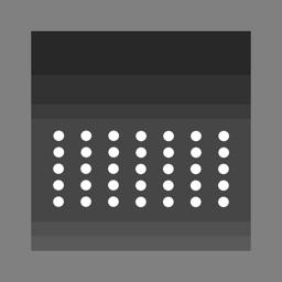 DesktopCalendar