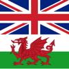 Offline English Welsh Dictionary