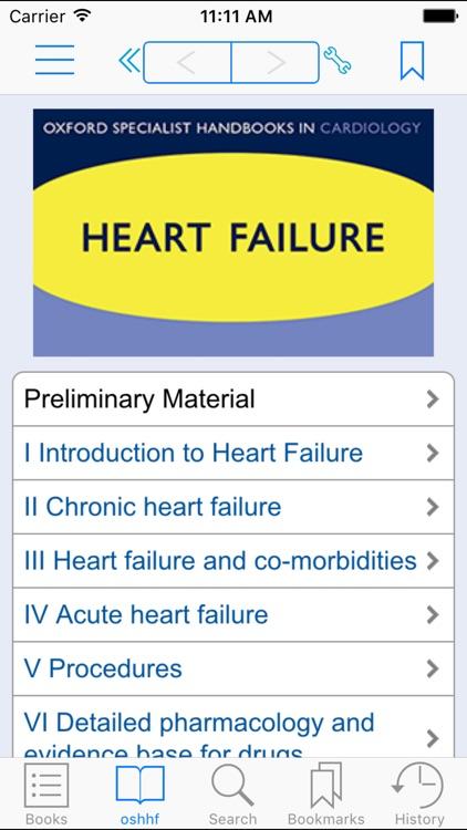Heart Failure, Second Edition