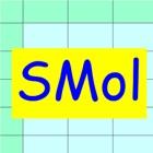 Solution Mol Calculator icon