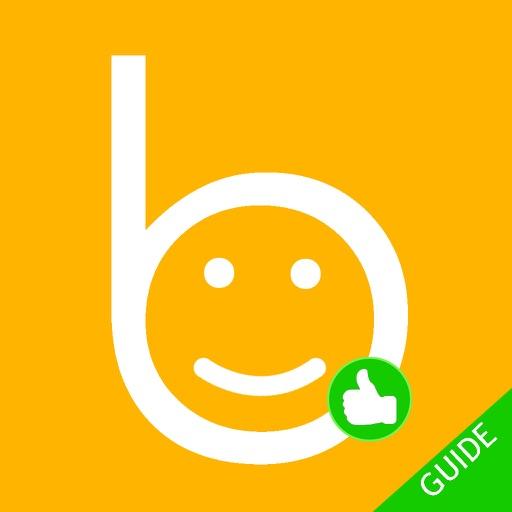 badoo желтый или зеленый