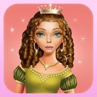 Codes for Dress Up Princess Hannah Hack