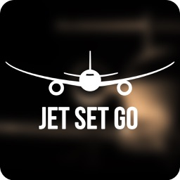 JetSetGo - Private Jets