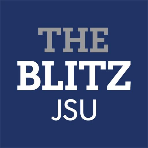 Jackson State Blitz