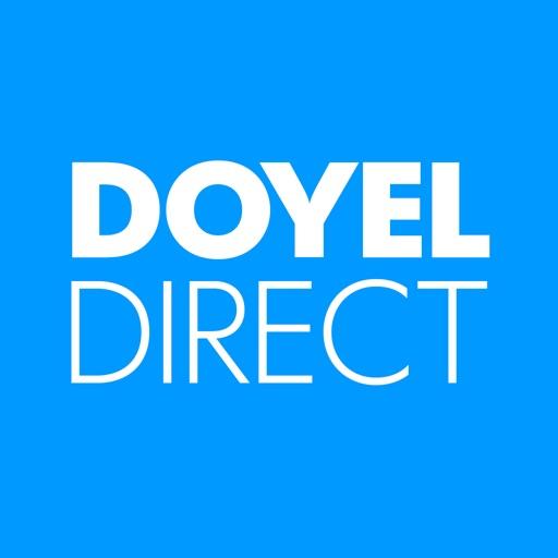 IndyStar Doyel Direct