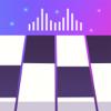 别踩音乐块儿-音乐达人 节奏大师版白块儿2