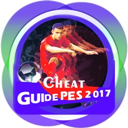 Strategy for PES Club Manager