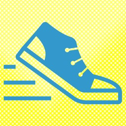 Sneaker Search - find shoes easily!