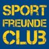 SportfreundeClub