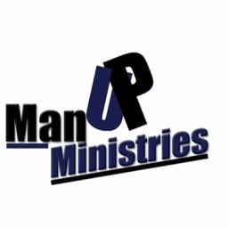 Man UP Ministries