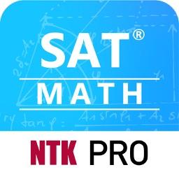 NTK SAT Math II Pro