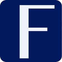 Fiducia Cloudbook