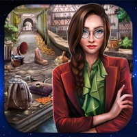 Codes for Hidden Objects Of A Fall Of Darkness Hack