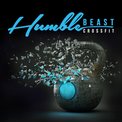 HUMBLE BEAST icon