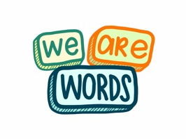We Are Words