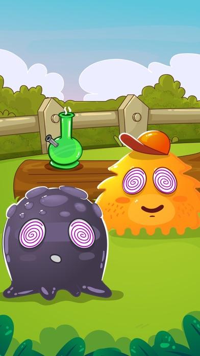 kush krush: game of weed screenshot 3