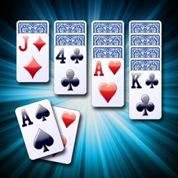 Solitaire City (Free)