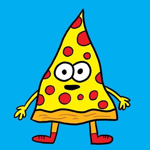 Pizza Friend