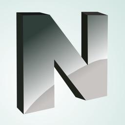 Net Control 2 PRO Mobile Client