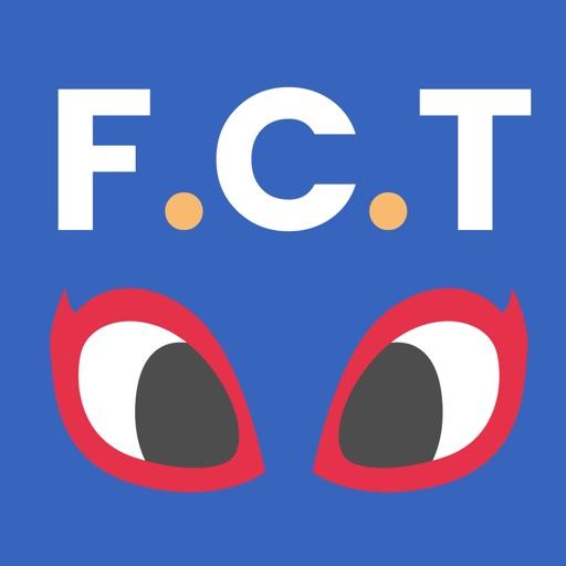 J Info for FC東京