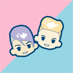 #Superfruit