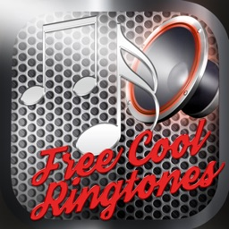 Free Cool Ringtones – Set The Coolest SMS Or Notification Sounds & Ring Tones