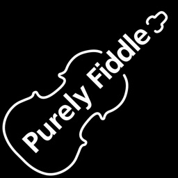 Learn & Practice Fiddle Music Lessons Exercises