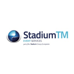 StadiumTM Right to Work