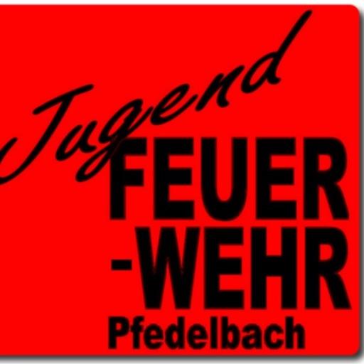 Jugendfeuerwehr Pfedelbach icon
