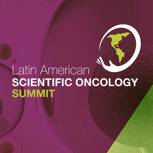 LATAM Scientific Oncology Summ