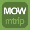 Guía Moscú (con mapas offline) - mTrip