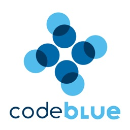 CodeBlue ListerMobile