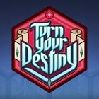 Turn your Destiny icon