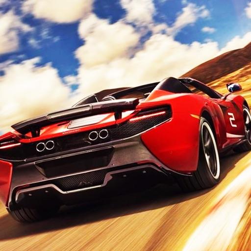 offroad Legends Car Racing Amazing Stunt Race FREE