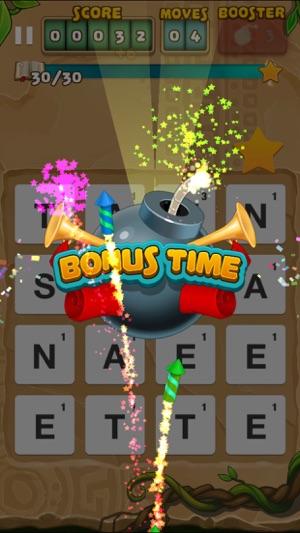 migliori giochi di incontri iPad