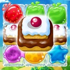 Sweet Tales icon