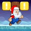 Super Santa World - 無料-スーパー人気新作最高古典的面白いゲーム-脱出げーむ