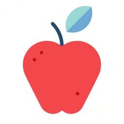 School Emojis
