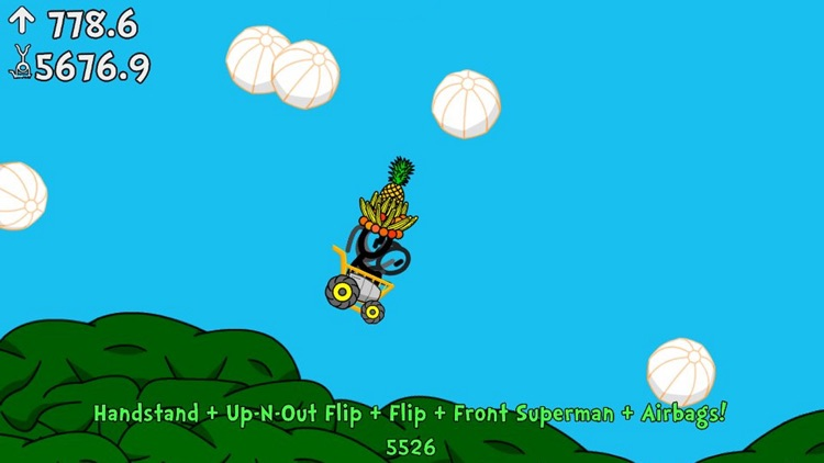 Shopping Cart Hero 3 screenshot-3