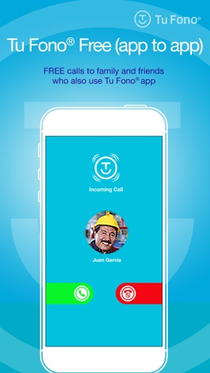App-to-app Calling