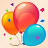 Birthday Cards Free: happy birthday photo frame, gift cards & invitation maker