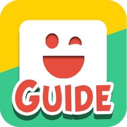 Guide for Bitmoji Your Personal Emoji