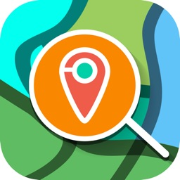 iPoke Locator for Pokémon GO