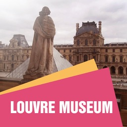 Louvre Museum Travel Guide
