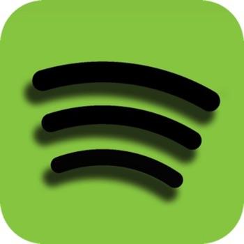 Pro Music Search for Spotify Premium'